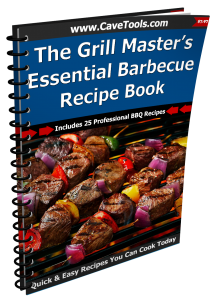 recipe-book-transparent-final