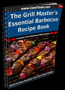 recipe-book-transparent-final