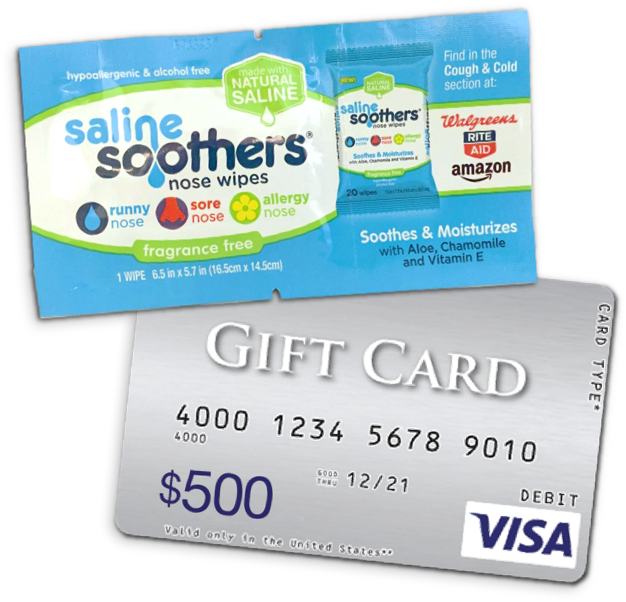 saline-solutions-prizes