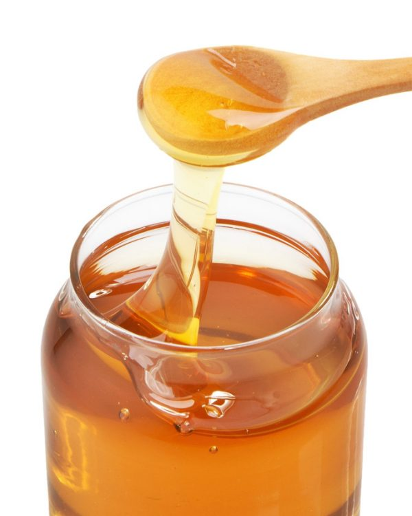 sai_syrup-with-wooden-spoon_crop