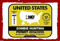 zombie-permit