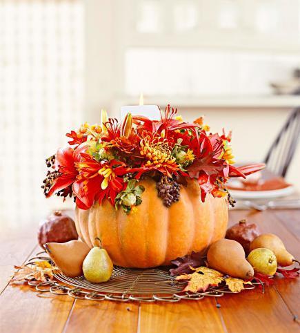 pumpkin-decorating-100010099cc