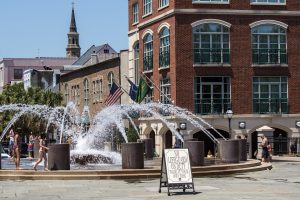 waterfront-park-free-things-to-do-in-charleston-sc