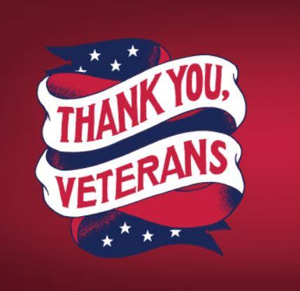 veterans-day-thanks