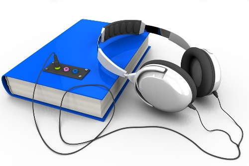 how-to-learn-english-with-audiobooks
