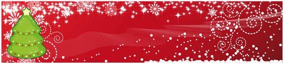 600-christmas-banner-1