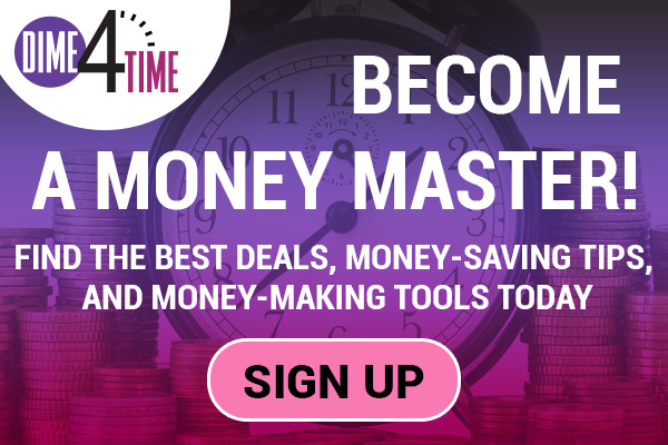 Easy way to earn money from home