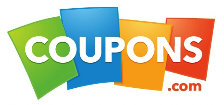 Powered by Coupons.com at FreeStuff.com Coupon Clipper