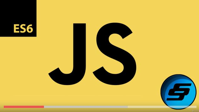 Free Javascript course - details at FreeStuff.com