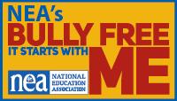 "FREE ""Bully Free: It Starts."